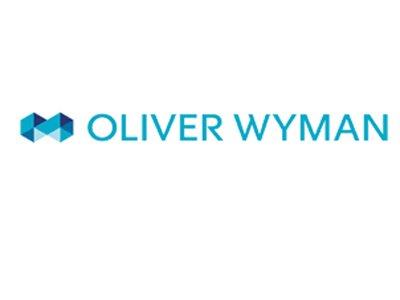 Oliver-Wyman-Mobilitätsstudie