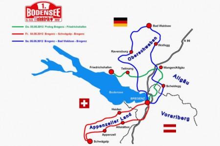 Bodensee-Elektrik-2012-Streckenplan