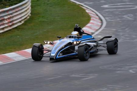 Ford-Formel-Rennwagen-Strassenzulassung-1-Liter-EcoBoost-Motor