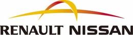 Renault Nissan Allianz