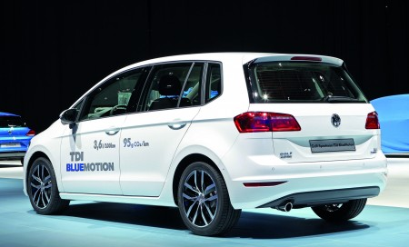VW-Golf-Sportsvan-TDI-BlueMotion-Heck