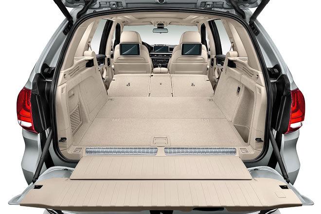 neuer hybrid bmw x5 xdrive40e alternativantriebe. Black Bedroom Furniture Sets. Home Design Ideas