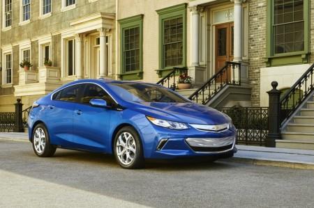 Chevrolet-Volt-2-neue-Generation-Elektroauto 2016