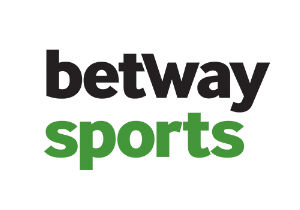 sports.betway.com/de/sport-wetten